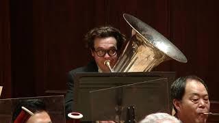 MAHLER Symphony No  5 Detroit Symphony Orchestra; Rafael Payare, conductor