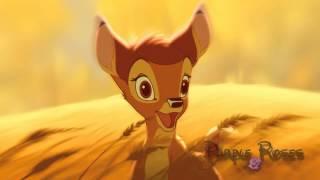 Bambi 2: Sueño de Bambi - [Español Latino] (HD)
