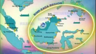 Sultan Kudarat Province Profile - Part #1