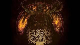Funeral Circle: The Hexenhammer/Burning a Sinner