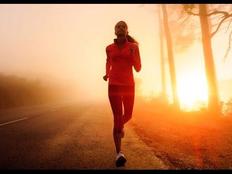 Melodie Per Correre Video Motivazionale Per Runners E Fare Sport