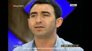 Seymen Tv Sarı Tel Yener Yılmazoğlu 3 Mayıs 2016 Pazartesi Full