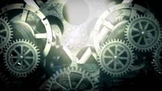 "Vanden Plas – ""The Seraphic Clockwork"" OFFICIAL TRAILER"