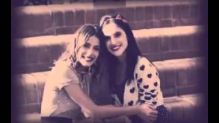 Download Video violeta y las chicas cantan a mi lado MP3 3GP MP4