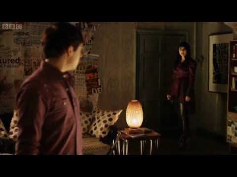 Download Young Dracula Season 4 Episode 11: Bootiful Breathers