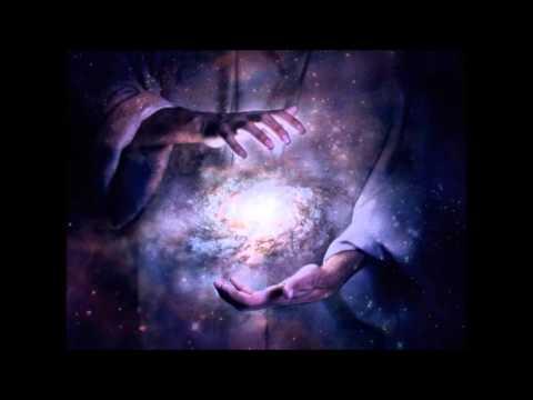 The Very Best 5 Hours Of Deep Sleep - Meditation Music
