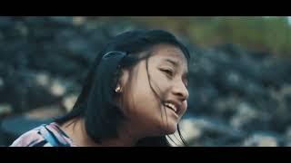 Gambar cover Bashan - Iaroh(Gospel edm) Khasi music video