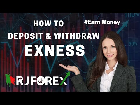 how-to-deposit-and-withdraw-from-exness?-|-urdu/hindi-|-rj-forex