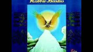 Watch Robbie Basho Omaha Tribal Prayer video
