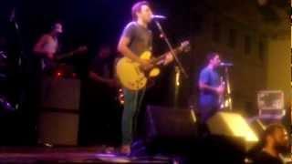 Tenes que saltar - NO TE VA GUSTAR (29/09/12)