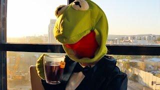 Kermit Memes In Real Life thumbnail