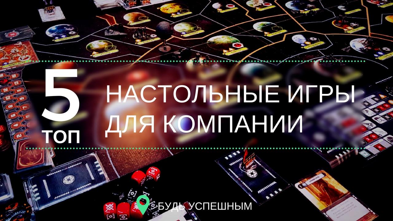 Сайт безкоштовних ігрових автоматів