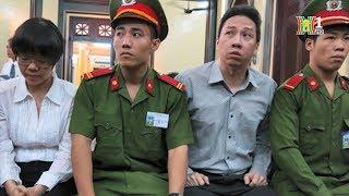 Truy tố lần 2 Huỳnh Thị Huyền Như vì chiếm đoạt gần 1300 tỷ đồng tại ngân hàng Vietinbank - TPHCM