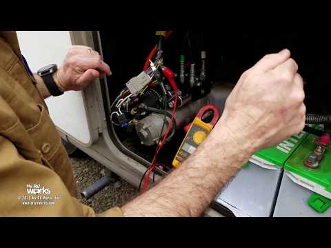 troubleshooting-lippert-electronic-rv-leveling-system-points-to-failed-motor