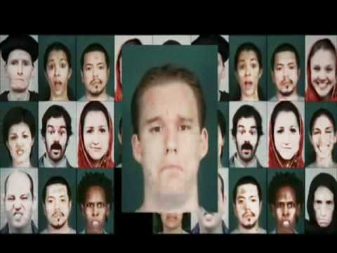 human facial expressions and emotions are How to easily read faces and facial expressions reading people's emotions is an important part of human communication recognizing facial expressions is.