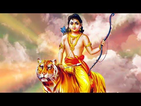 ayyappa-swamy-new-malayalam-whatsapp-status- -ayyappa-whatsapp-status- -new-ayyappa-whatsapp-status