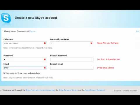 how to stop skype from starting automatically