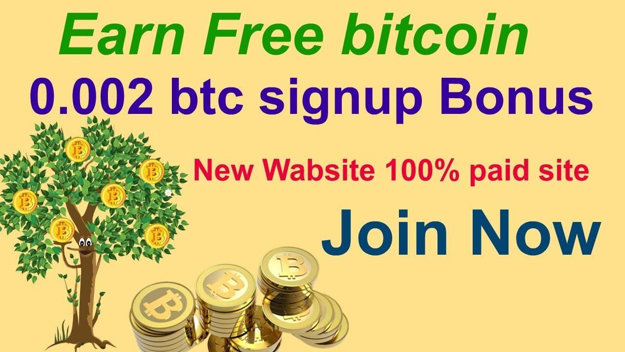 0.5 Bitcoin to Hungarian Forint, Convert 0.5 BTC in HUF