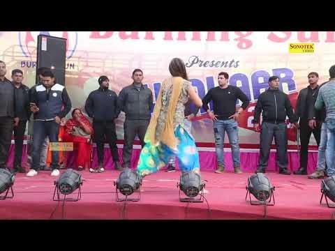 ভেজপুরি গান(1) thumbnail