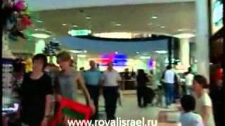 Эйлат гостиницы и туры(, 2012-06-26T07:38:23.000Z)