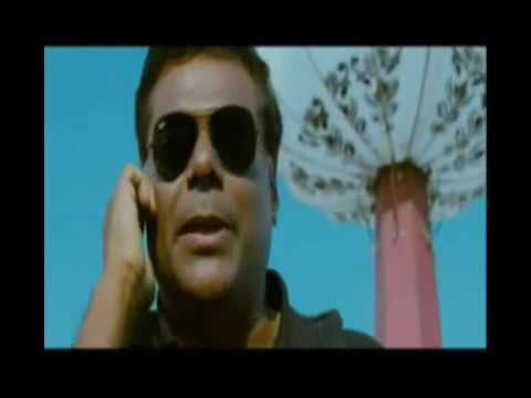 DJ AFRO HINDI MOVIE.the leader.....upload by RJ