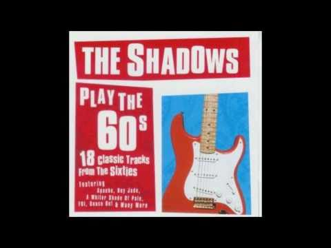 the-shadows-foot-tapper-hq-theoldrecordclub