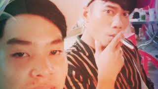 buồn của anh nhạc Khmer remix DJ nonstop(10)