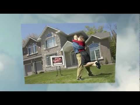 Bad Credit Mortgage Ontario Canada - Get a Mortgage with Bad Credit