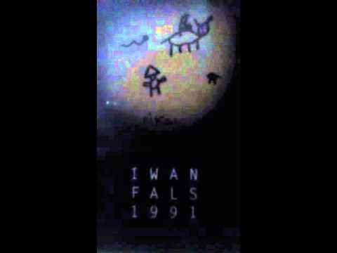 Iwan FaLs - ANNISA  CIKAL  RAMBU  BASSAE