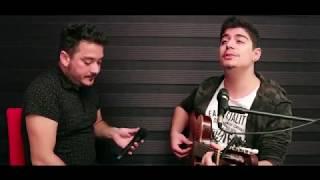 Doğan Eray Korucu ft. Batuhan Öztürk - Elveda