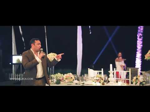 Rudy Teh - Bali Wedding Celebrant