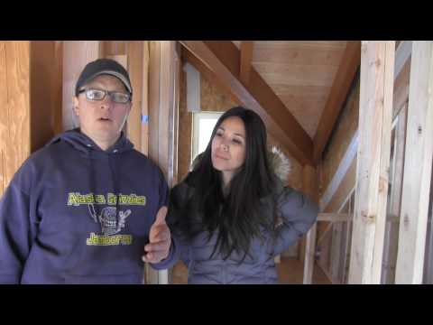 Download Youtube: Utilities, Utilities, Utilities .... - EP 26 Alaska Dream House Build