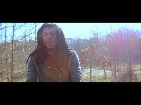 Jay Nixon feat Quartni Van Dorn JHNY Shot by LVCHLD