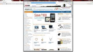 Amazon.com - 15 years in 4 Minutes (1999-2015)
