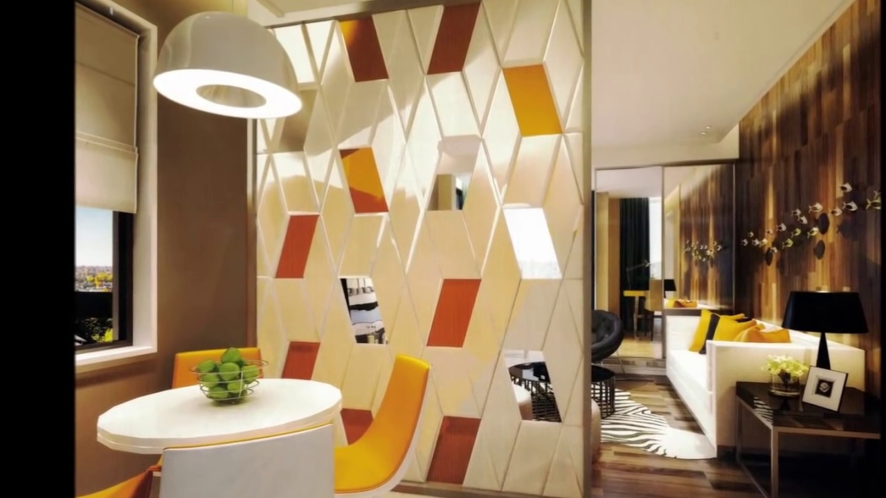 80+ Creative Room Divider Ideas