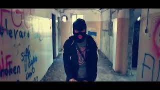 QUBA OC - ROBIĘ SWOJE (OFFICIAL VIDEO)
