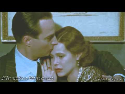 ♥ King Umberto II and Queen Maria José ♥