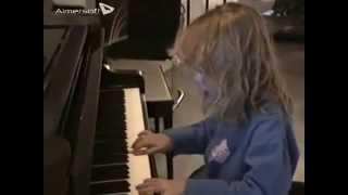 Jess-Kabalevsky Sonatina, Jess and Jill Goblins and Blue Bonnet Rag