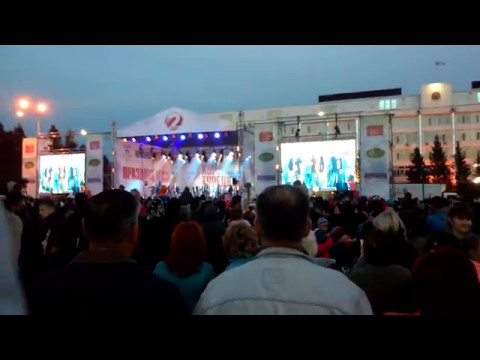 Астана - Объявления - Раздел: Эротические услуги