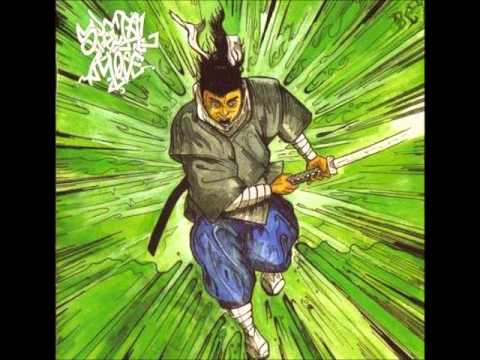 Special Move - Level 4 : The Game Of Death (2005 - Rucktion Records)