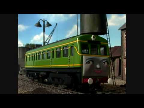 Daisys Theme Proper Pitch YouTube
