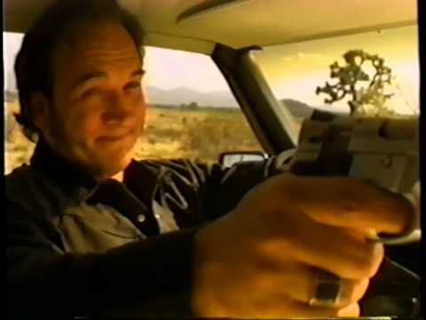 Download Retroactive (1997) Teaser (VHS Capture)