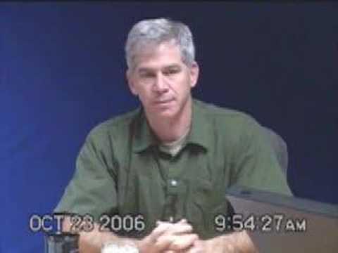 Enron Banks - Will President Bush Support Them?