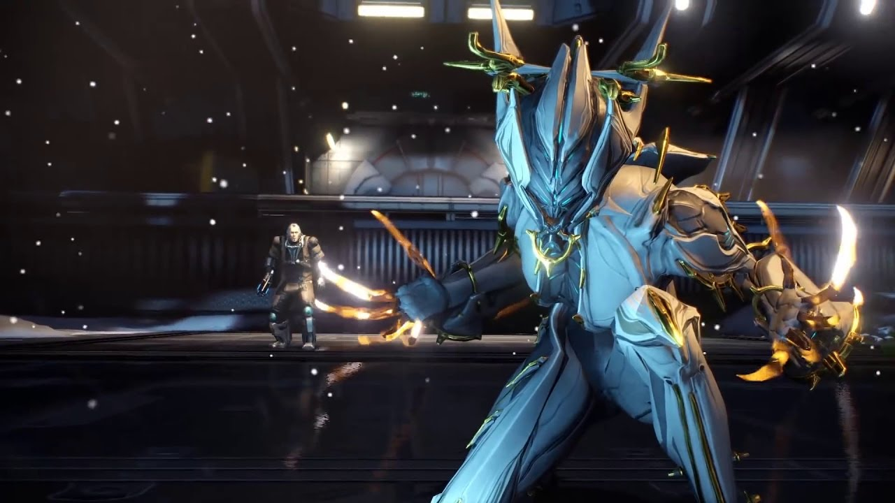 how to get valkyr prime fast