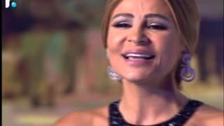 """الفنانة كارول سماحة  تغني """"وحشاني بلادي"""" على مسرح الـ Murex D'or"""