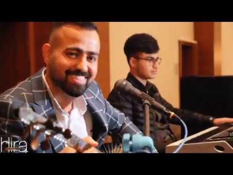 Şeğmuse Erbani Yeni - Albüm Çıktı - Şhexani 2020 ( EN GÜZEL ŞARKILAR )  Mardin Kızıltepe