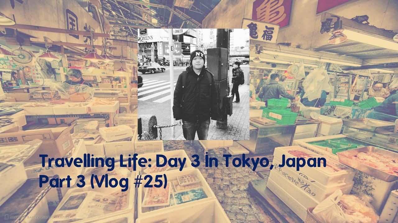 7fbbd2d9df07 Tsukiji Fish Market