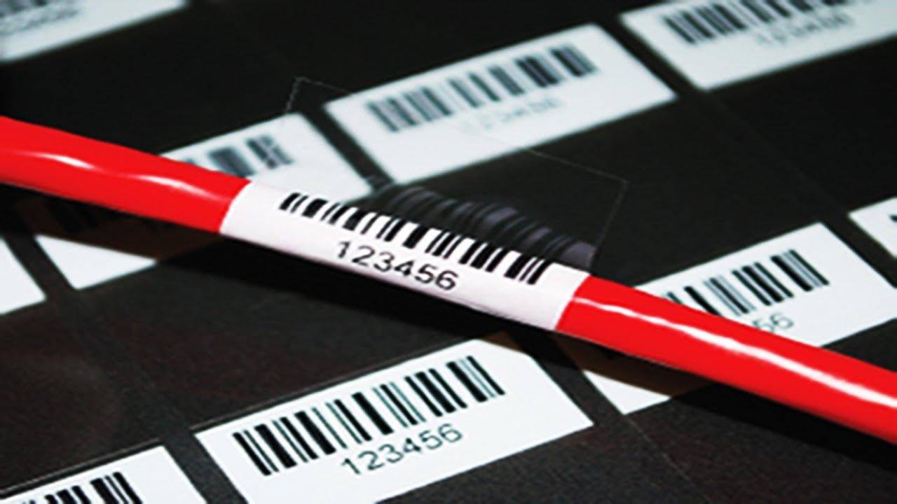 electric wire labeling machine semi automatic label equip máquina ...
