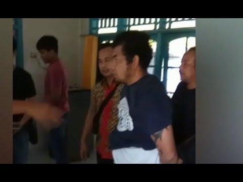 Melawan, Pelaku Pembunuhan Anggota Ormas Dihadiahi Timah Panas Mp3