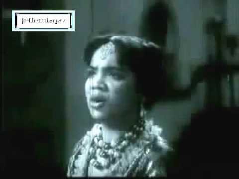 OST Norlela 1962 - Dunia Ini Untuk Kamu - Saloma